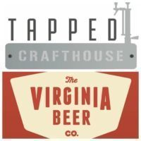 Tapped Crafthouse
